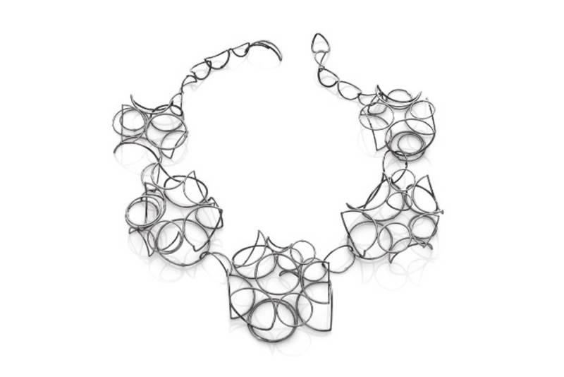 Jewellery archives pagina 5 di 47 design lover for Designer di gioielli