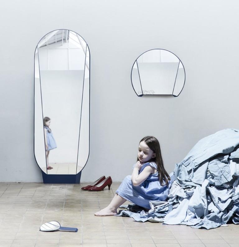 split mirrors - ontwerpduo