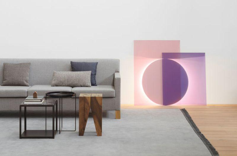 colour light - e15