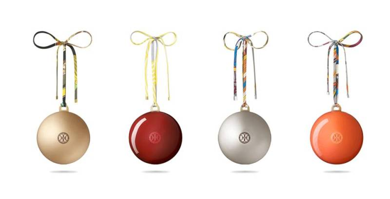 palle di natale Lift -  Hermes