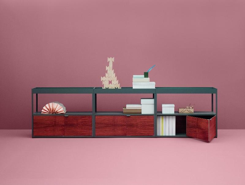 Scaffali archives design lover