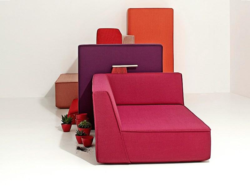 divano cubit