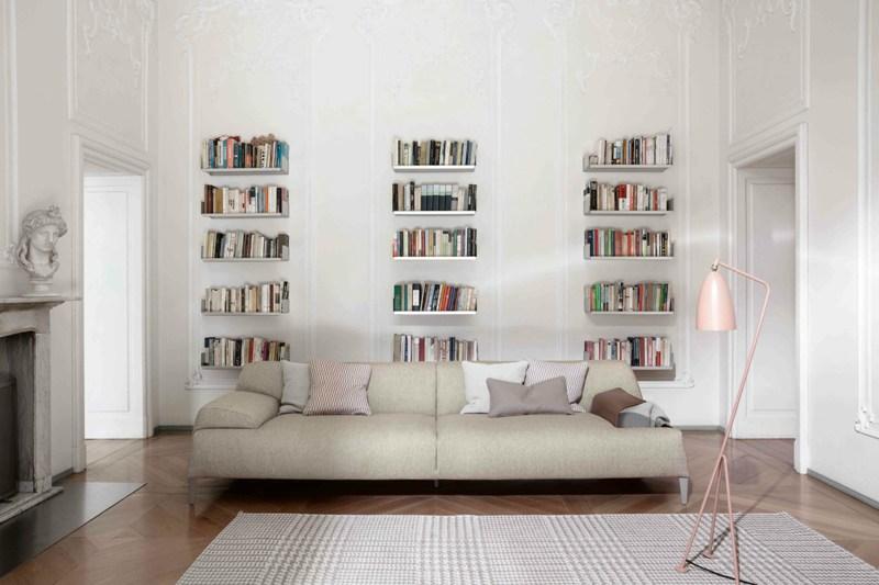 divano Archives - Pagina 5 di 56 - Design Lover