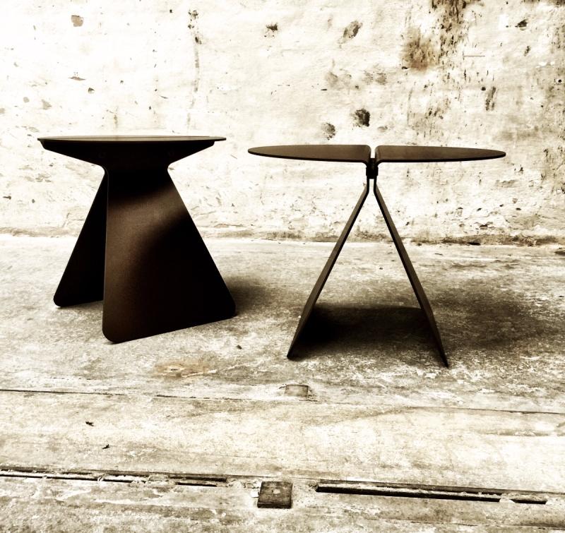 Little Wing Coffee table - dk3