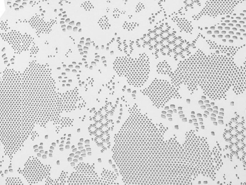 nuovi rivestimenti 3D Surface