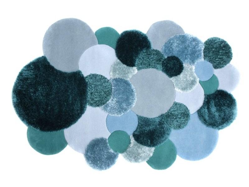 Tappeti archives design lover - Sirecom tappeti ...