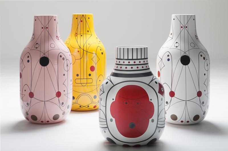 ceramica archives design lover. Black Bedroom Furniture Sets. Home Design Ideas
