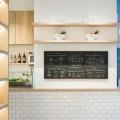 Nendo interior design