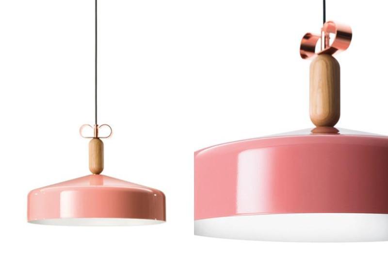 lampade torremato