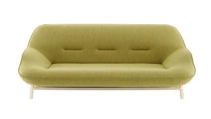 arredamento archives pagina 5 di 707 design lover. Black Bedroom Furniture Sets. Home Design Ideas