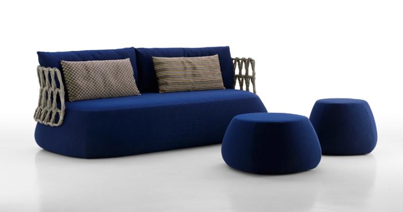 divano fat-sofa