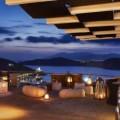 liostasi boutique hotel Ios