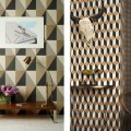 geometric II by cole and son