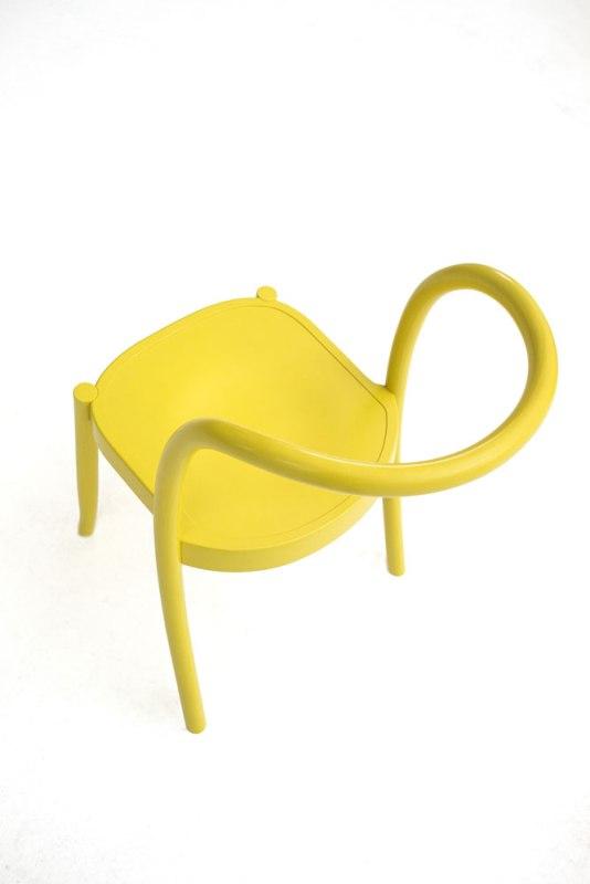 sedia di moroso