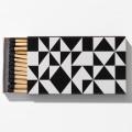 Vitra Matchbox by Alexander Girard