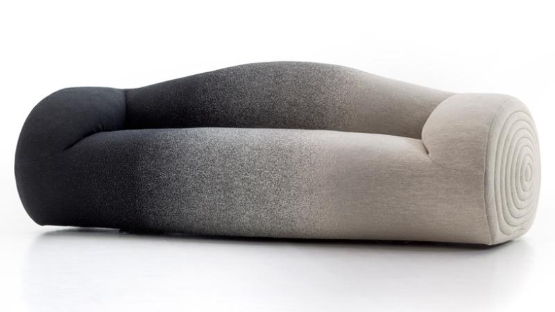 Moroso archives design lover for Divano designs