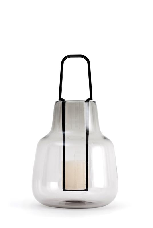 lanterna Bol