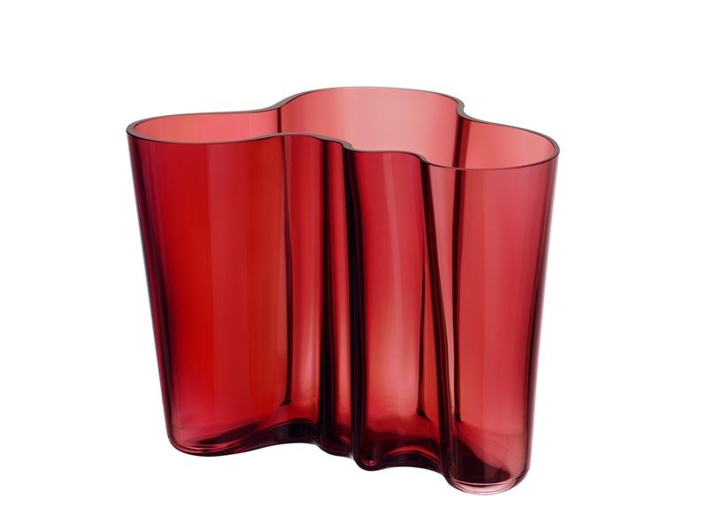 vaso Aalto