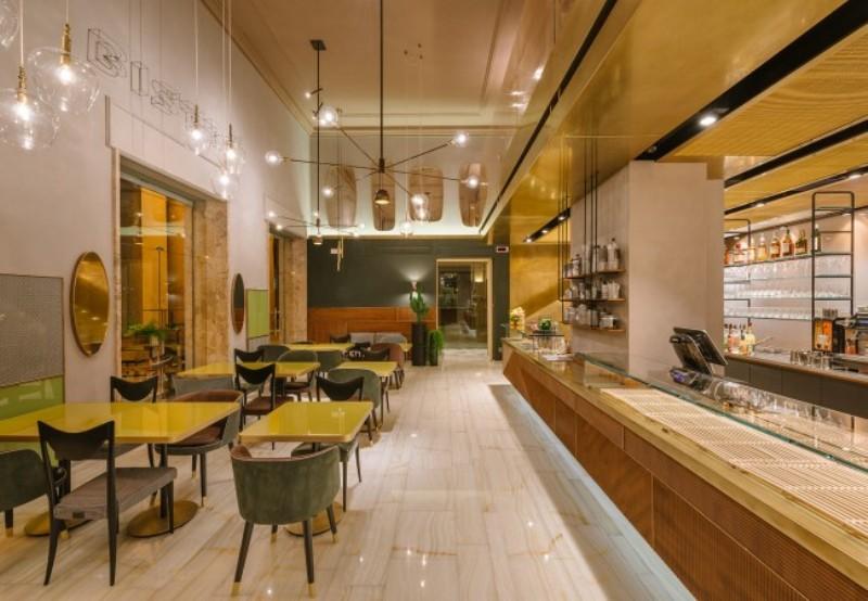 cannavacciuolo caf bistrot design lover