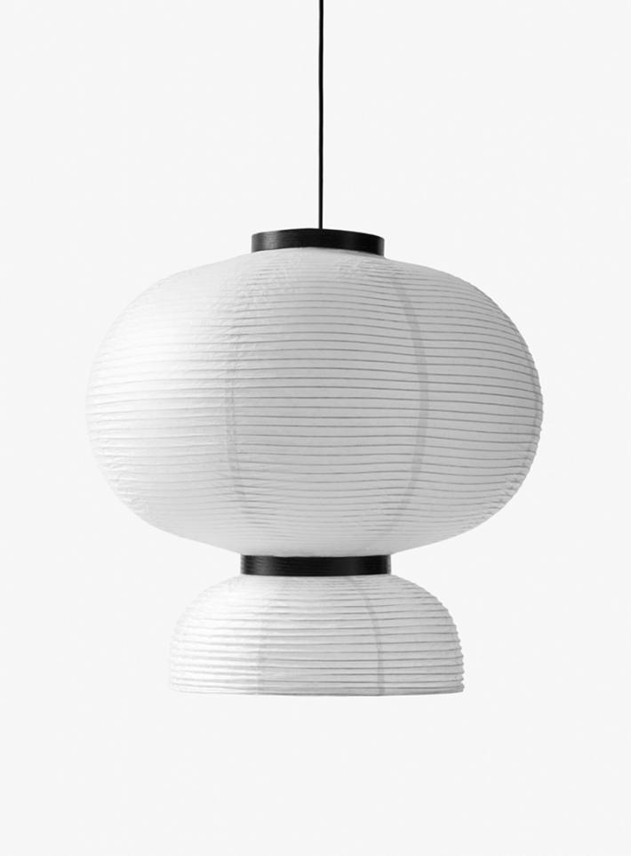 lampade Formakami