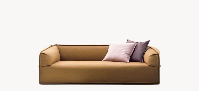 Massas sofa Moroso