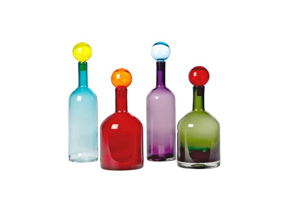 bubbles&bottles by pols potten
