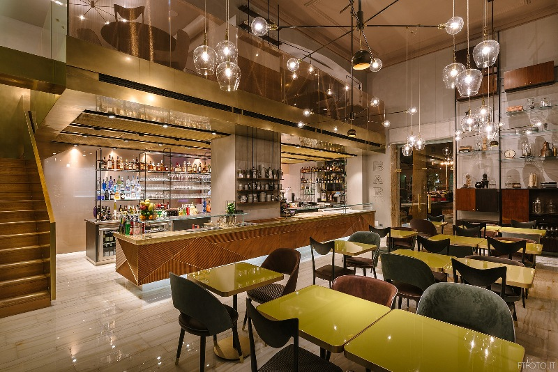 cannavacciuolo caf bistrot archives design lover