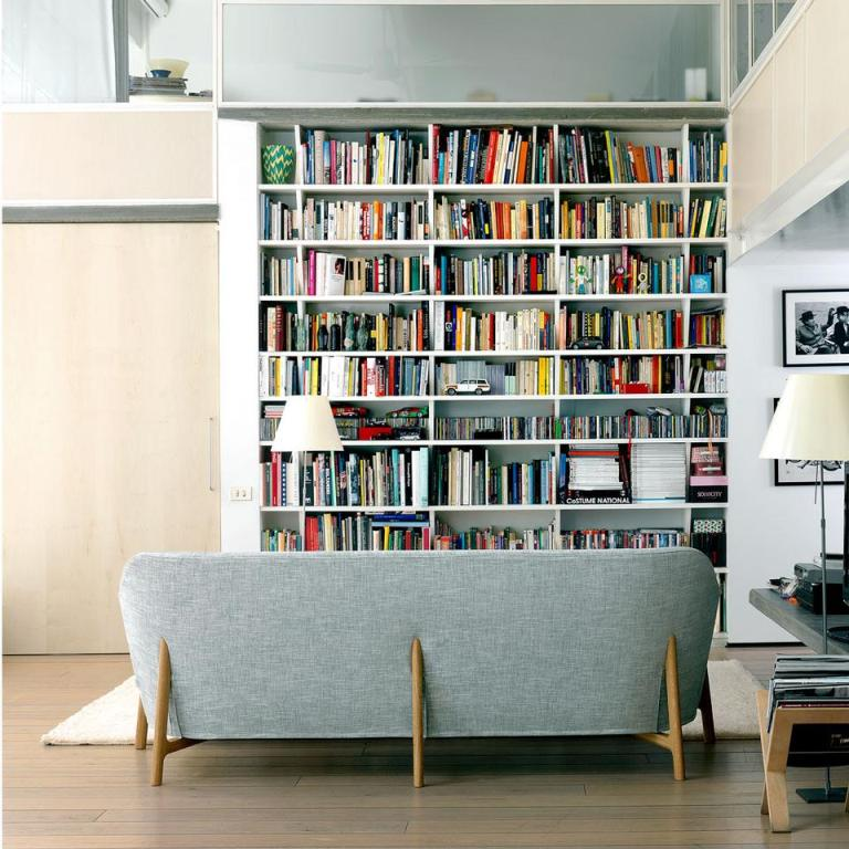 de padova Archives - Design Lover