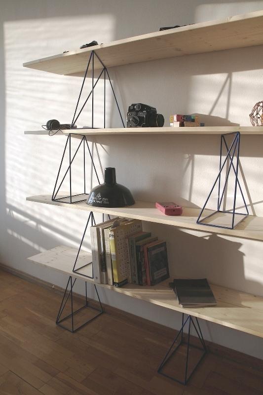 libreria xshelf