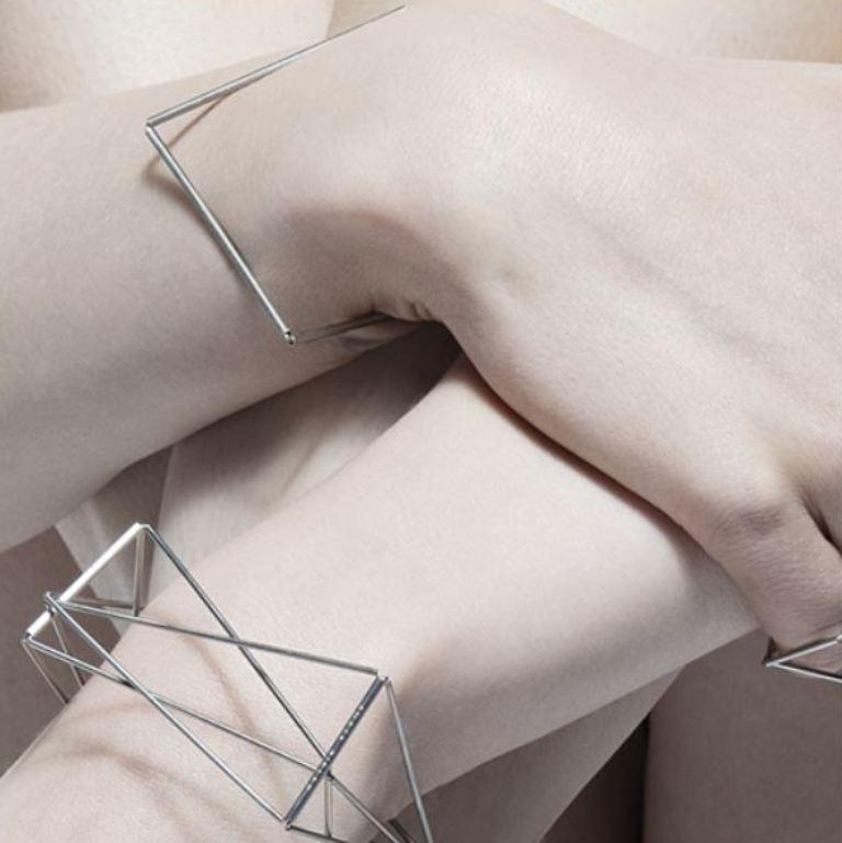 Agata Bielen jewel