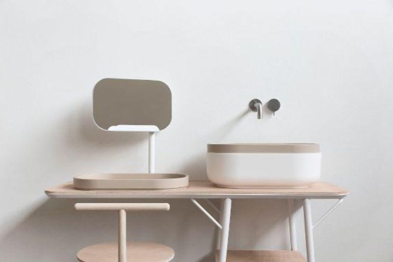 arredo bagno archives - design lover - Arredo Bagno Cantu