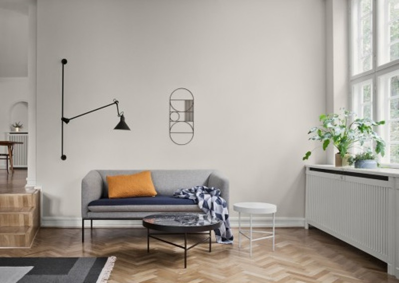 decorazione - Outline Wall by Ferm Living