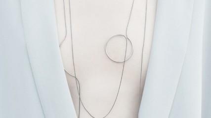 gioielli Agata Bielen