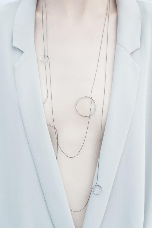 gioielli di Agata Bielen