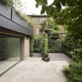 interno westway architects
