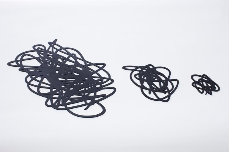 Scribble by YOY