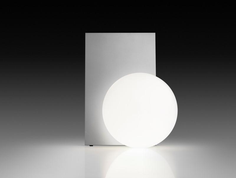 lampada Extra di Flos