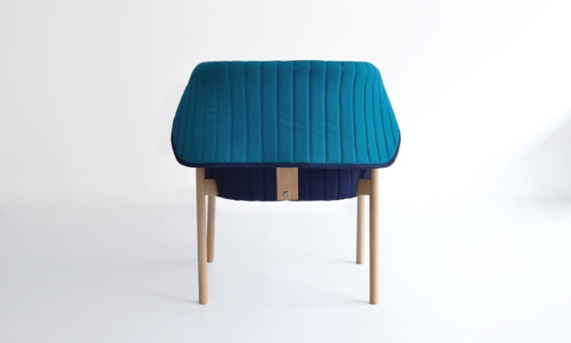 Reves by Muka Lab