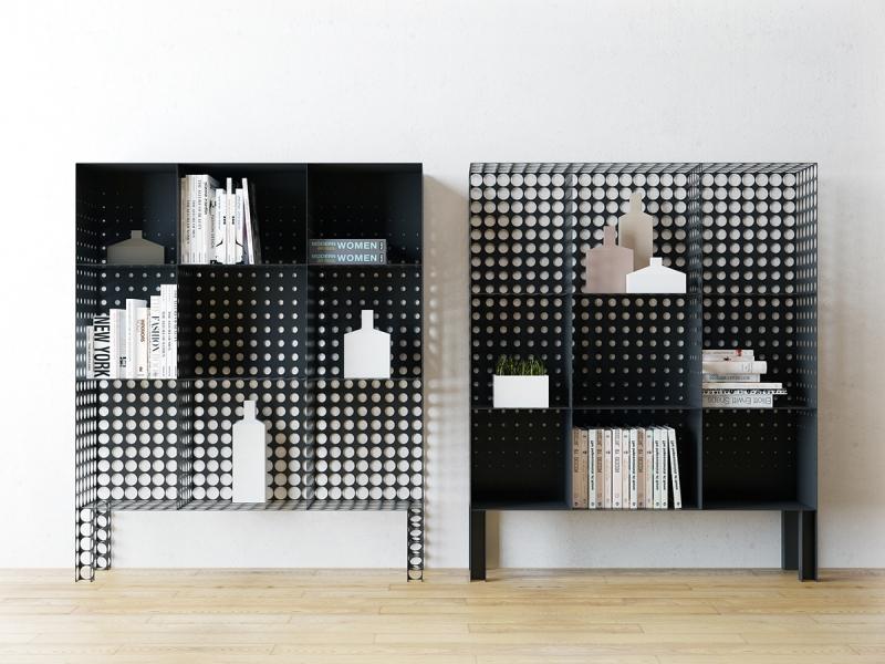 collezione di Dmitry Kozinenko