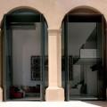 Villa a Positano di Lazzarini Pickering