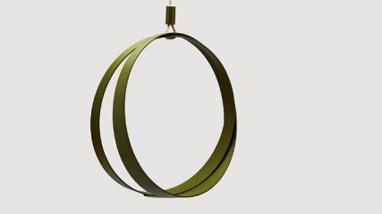altalena Ring-O