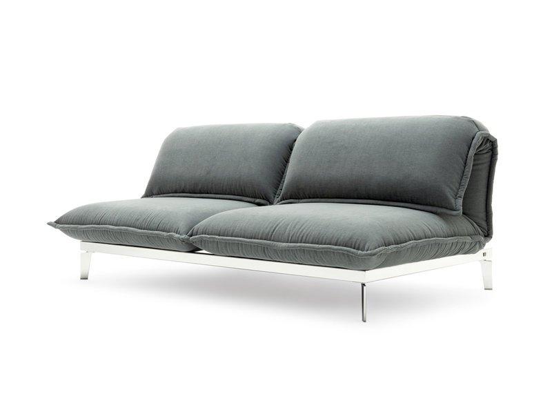 Nova Di Rolf Benz Design Lover