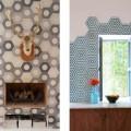Popham Design cement tiles