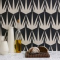 Popham Design cement tiles