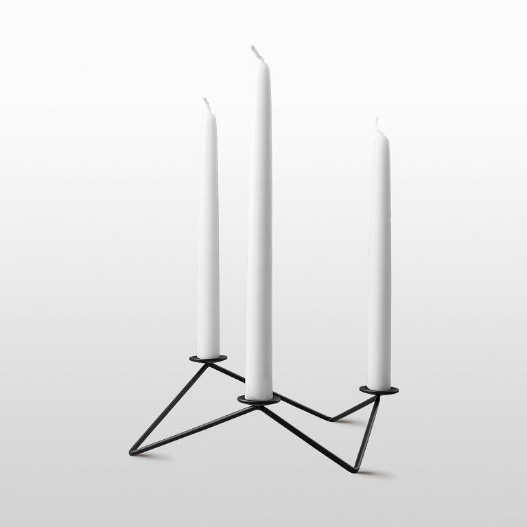 candeliere Avani