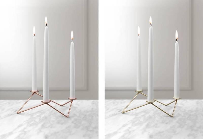 candeliere Avani Beyond Object