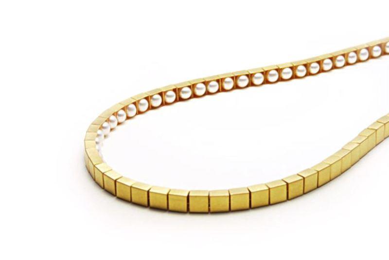 gioielli di etsuko sonobe