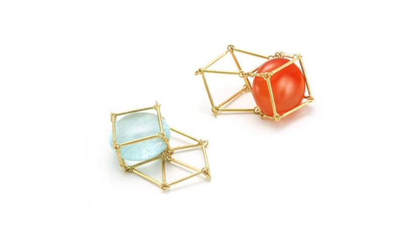 etsuko sonobe jewellery