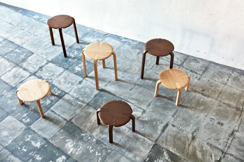 Alvar aalto archives design lover