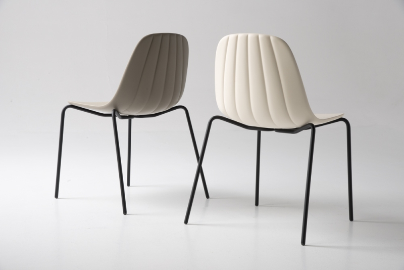 Babah Chairs & More